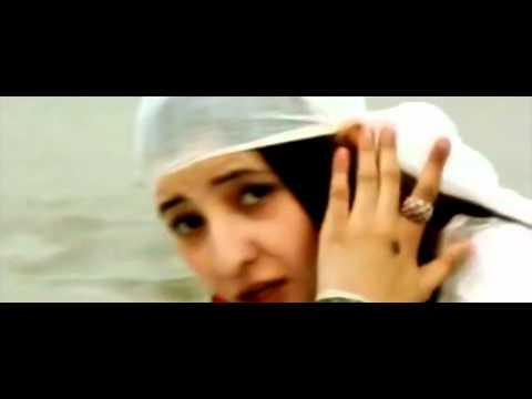 Gul Panra * New Pashto Song 2012 * Ya Zama Nadan Malanga