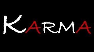 KARMA  Telugu Short film - YOUTUBE