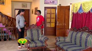 Mannan Magal 17-04-2014 – Jaya TV Serial Episode 42 17-04-14