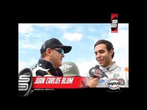 GPI Karting Guadalajara 2014 Explanada Omnilife