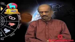 Astrology for 24-11-2014 by maalai malar