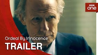Ordeal By Innocence: Trailer - BBC One - BBC