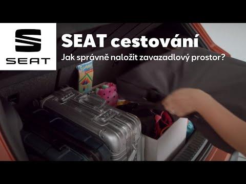 Autoperiskop.cz  – Výjimečný pohled na auta - Tipy před odjezdem na dovolenou: Jak naložit všechna zavazadla a zachovat si chladnou hlavu