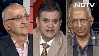 मुकाबला: कब होगा पुलिस सुधार? - NDTV