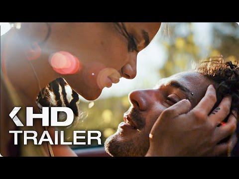 "Trailer filmu ""American Honey"""