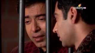 Beintehaa : Episode 155 - 30th July 2014