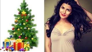 Nimrat Kaur announces her wishlist for 2015 on zoOm! - Exclusive