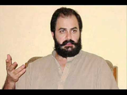 Martyr Commander  Balach Marri Day Bso Azad oslo Norway Zone Hyrbyair_marri Part 1