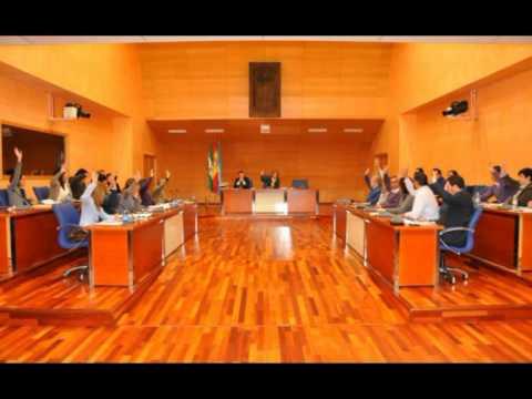 Entrevista Manuel Delgado Perea (23/02/2015) en Radio Costa del Sol
