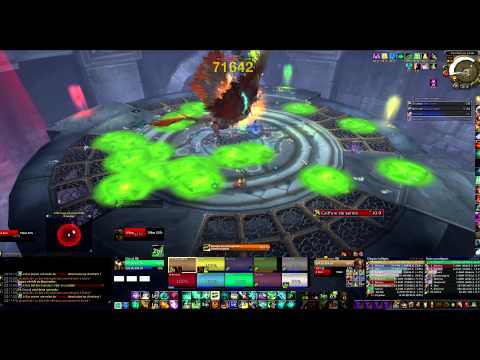 Ji Kun 10 Heroic vs EquinoXx - Throne of Thunder (MonkH PoV)