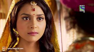 Maharana Pratap : Episode 299 - 22nd October 2014