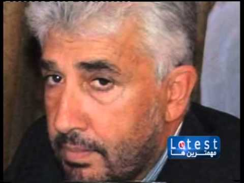 Waheed Muzhda Conversation With Taliban.1TV