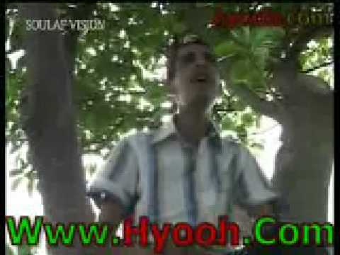 fille maroc 2009 www.hyooh.com