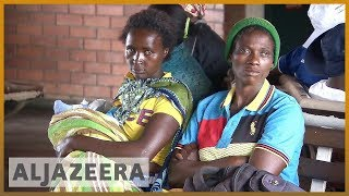 🇿🇼Zimbabwe cholera: Doctors' strike hampers care l Al Jazeera English - ALJAZEERAENGLISH