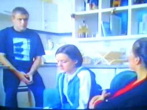 Brookside 29th December 1999 - Part 1