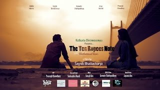 The Ten rupee note trailer