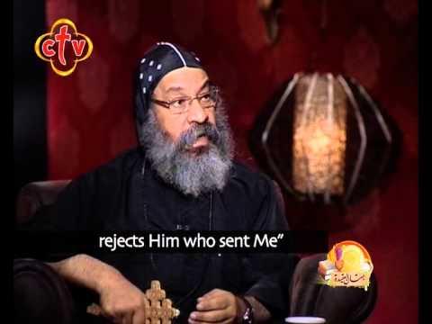 الحلقة الثالثة من برنامج بستان العقيدة - الشفاعة