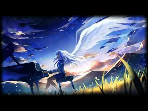 [Beautiful Soundtracks] Angel Beats Ending OST - Ichiban no Takaramono (Karuta)