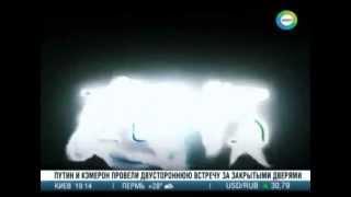 Российский миллиардер разрабатывает технологию бессмертия