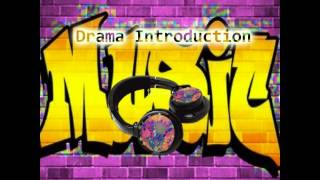 Royalty FreeIntro:Drama Introduction