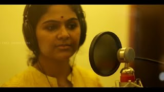 Yedhane Vadili Vellipomake  Short Film  Studio Version Naa Sahasra Song - IQLIKCHANNEL
