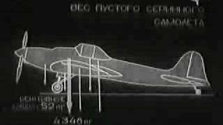 IL-2 Shturmovik rescatado del lago Krivoye
