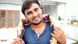 Door 2 Telugu short film - YOUTUBE