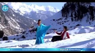 Devi Movie Golden Hit Song - Kumkuma Poola Video Song || Shiju, Prema || DSP - IDREAMMOVIES