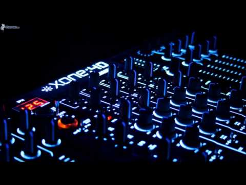 Electronica House 2013 lo mas nuevo y exitos mixed por Dj´Alex (Sesion 1)