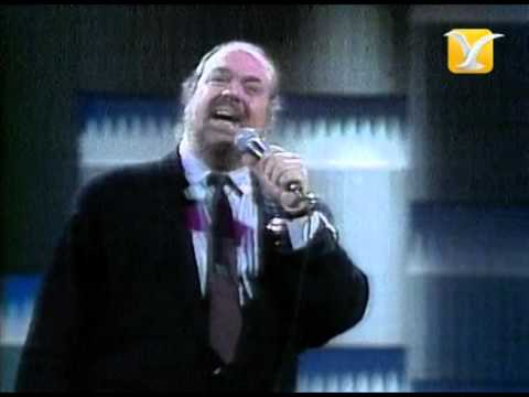 Piero Cotto, Non Devi Abbandonarmi Mai, Festiva de #ViñadelMar 1990, Competencia Internacional