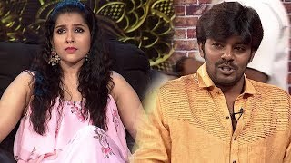 All in One Super Entertainer Promo | 19th August 2019 | Dhee Jodi, Jabardasth,Extra Jabardasth - MALLEMALATV