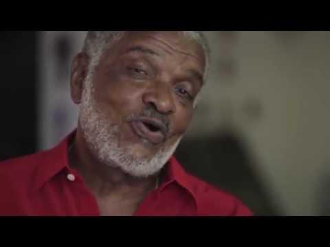 Nelson Rufino – Escola de Samba Filhos do Tororó