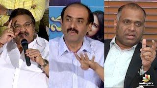 Telugu Movie Releasing Dates Issues in Tollywood Film Industry - IGTELUGU