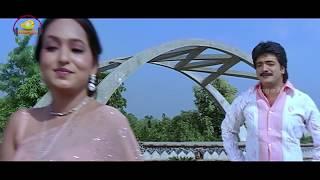 Shubham Telugu Movie Songs | Challani Gaali Full Song | Vikas | Sangeetha Kapoor | Mango Music - MANGOMUSIC