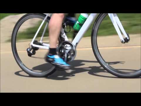 Dura Ace Di2 9070 Shifting Explained
