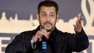 REVEALED: Here's why Salman Khan refuses to get married - TIMESOFINDIACHANNEL