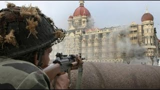 Pak 26/11 Confession: Pak a perpetrator in Mumbai attack, says Imran Khan - NEWSXLIVE