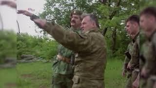 ICTY Hands Down Verdict for Bosnian War Times Commander - VOAVIDEO
