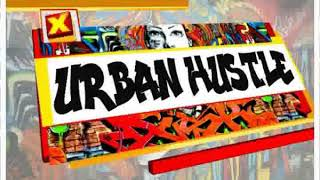 Urban Hustle: Kunwar Hemendra Singh Exclusive Interview - NEWSXLIVE