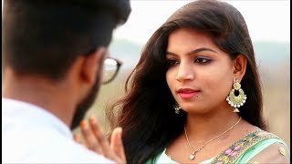 ThanmayiSurya - Latest Telugu short film 2019 - YOUTUBE
