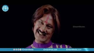 Vendi Thera Movie Scenes - Janardhan Chasing Priya || Sai Kiran, Vasantha - IDREAMMOVIES