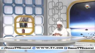 """هدايا رمضان """"الحلقة الثالثة"""" السبت 3 رمضان 1436 هـ"""