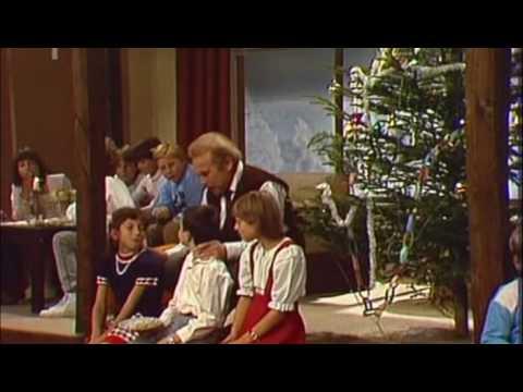 Luděk Munzar - Pastýři, nespěte... (1987)