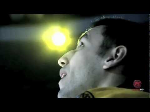 Bruins 2011 2012 Montage (Title Defense)