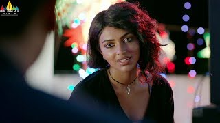 Marana Mrudangam Movie Scenes | Prakash Raj Explaining about Amala Paul Death | Sri Balaji Video - SRIBALAJIMOVIES