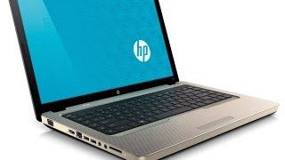 Тест игр:Ноутбук Hp G62.Intel i3/radeon HD 5000/DDR3 1333