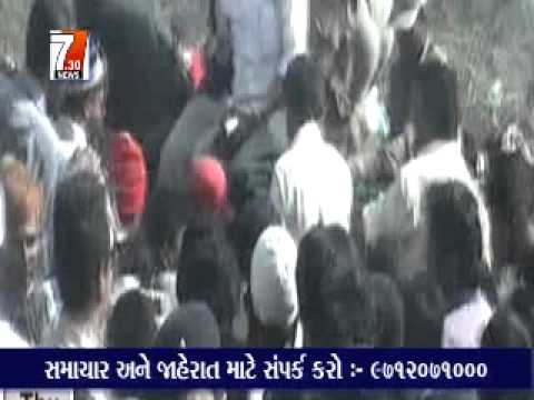 channel730 news vadodara part1 22-3-12.mp4