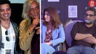 Sudhir Mishra's 'Daas Dev' Gets Support From 25 Directors | 'Padman' Tean Attends Films Success - ZOOMDEKHO