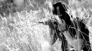 فيديو: ألين لحود مُعّنفة على يد حفيد منصور الرحباني