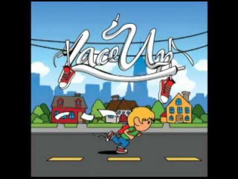 MGK - Lead You On - Lace Up - Track 12 of 16